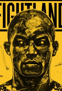No Fight, No Matter: Kid Yamamoto's Legend Survives