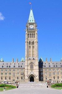 Ottawa, Things to do in Ottawa